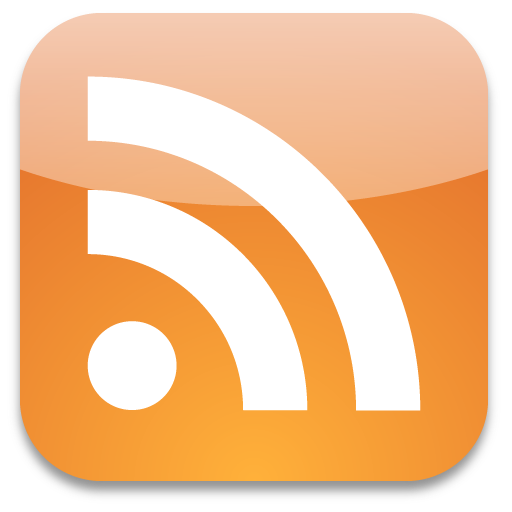 IncedoGroup RSS Feeds
