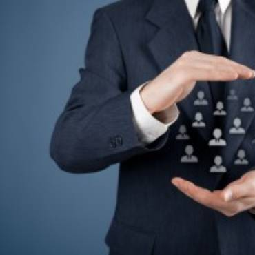 The Debate of Good Leadership Skills: How Caring should you be Toward Employees?