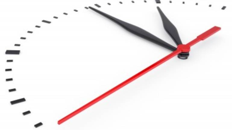 3 Ways to Motivate Employees and Solve the Tardiness Epidemic at Work