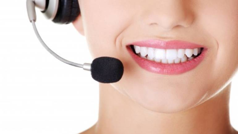 A Primer on Customer Service and Managing Expectations