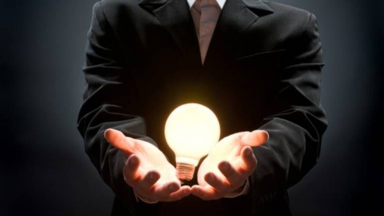 Generate the Power in Your Business