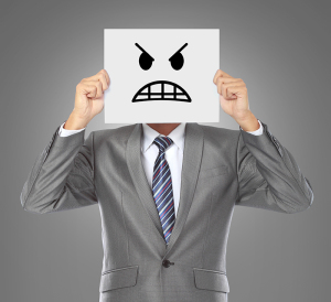 Signs An Employee is About to Quit 300x274 - Signs Your Employee is About to Quit