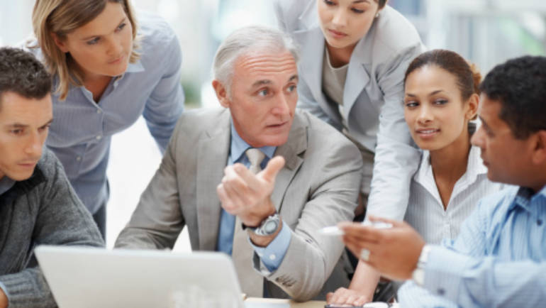 Tips for Developing Employees through Cross-Training