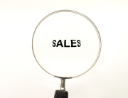 Where Does Influence and Sales Intersect