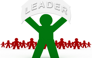 individual contributor to being a manager There are most definitely great reasons to pursue a career in management you become involved in defining how for their valued individual contributors.