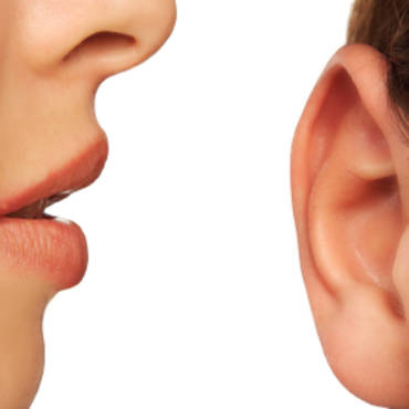 Ten Ways Listening Impacts Your Ability to Make Sales