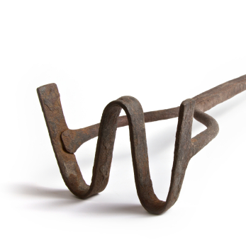 leaderhsip in business your unique brand rustic branding iron - Great Leaders Build Their Own Unique Brand