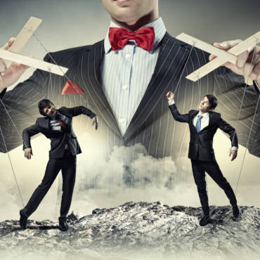 Leadership Competencies Needed in Tough Times