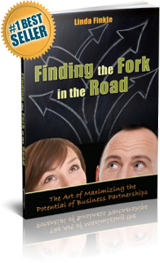 Cover3d 203x300 wxbyd 3i88t - Finding the Fork in the Road