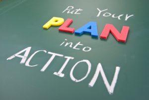 partnership plan