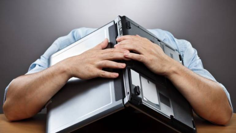 Top 5 Stressful Situations that Cause Communication Problems in the Workplace