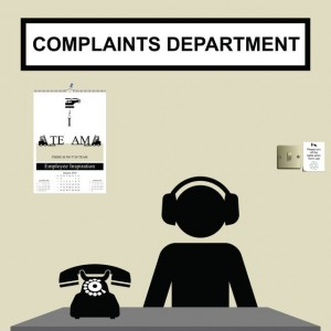 LearnHowtoSupervisePeopleandDealwithCommonEmployeeComplaints 300x300 - Learn How to Supervise People and Deal with Common Employee Complaints