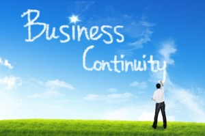 Creating a Winning Business Continuity Plan 300x199 - Creating a Winning Business Continuity Plan