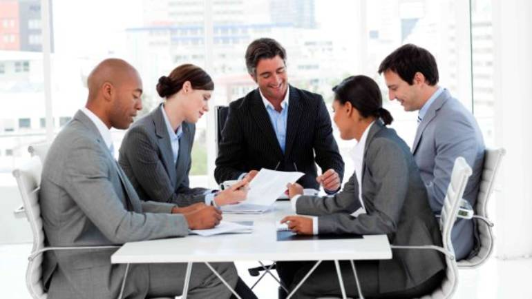 Achieving Team Success with Effective Communication