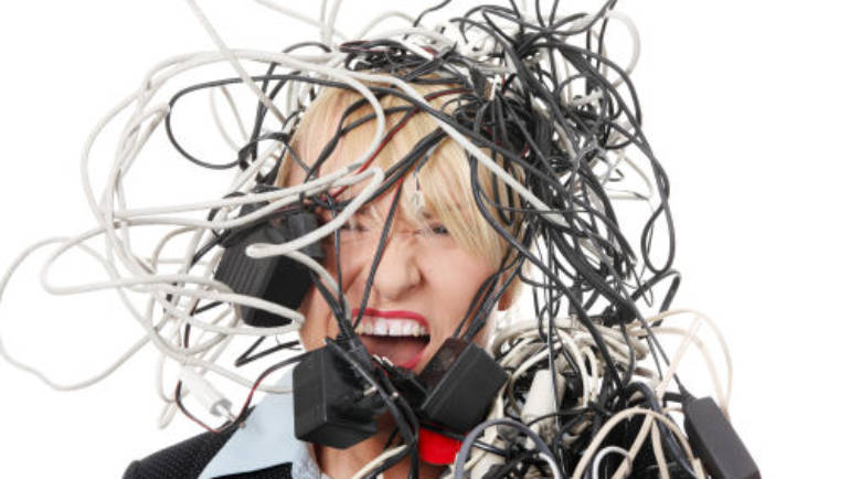 Communication Skills in the Workplace: Dealing with Communication Problems in the Age of Emails and Smart Phones