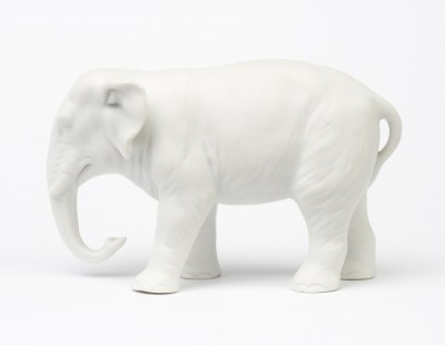 The Big White Elephant: Discussing Communication Problems in the Workplace that No One Wants to Acknowledge