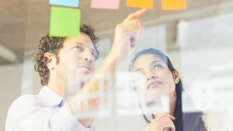 Communication in the Workplace: Desperately Seeking Leaders Who Communicate