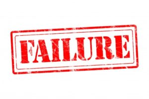 failure 20140724 e1406245048492 300x199 - Leadership in the Workplace Means Using the 'F' Word