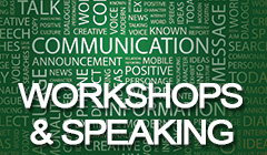 NEW-Workshops-and-Speaking