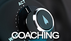 NEW-coaching-home-page