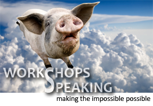 Workshops-and-Speaking