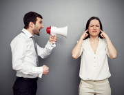 6-Excuses-and-Other-Stuff-Your-Customers-Dont-Want-to-Hear