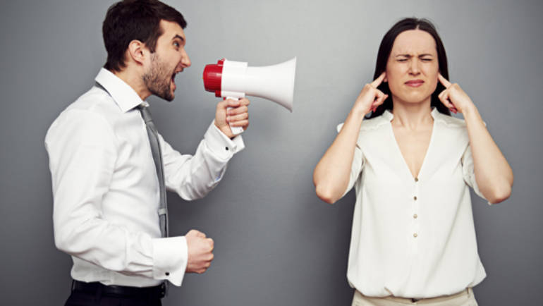 Customer Service Excuses that Turn Customers Into Enemies