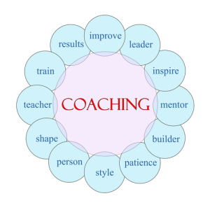 Coaching 300x300 - Mentoring and Coaching are Critical Leadership Competencies
