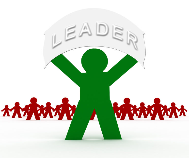 Teaching Individual Contributors to Become Managers