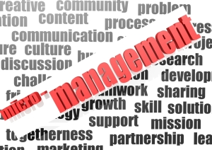 Micro Managing 300x212 - 4 Signs You are Micro Managing Your Employees