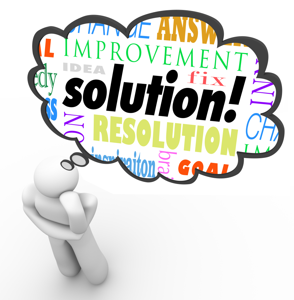 problem solving paper 1 research in problem-solving: improving the progression from novice to expert roxi finney abstract: this paper presents a review of research in problem solving.