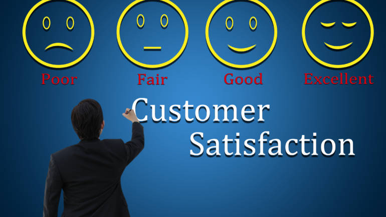 Is Customer Service a Lost Art?