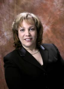 Linda Finkle