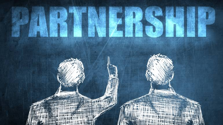 Effective Communication With Your Partners