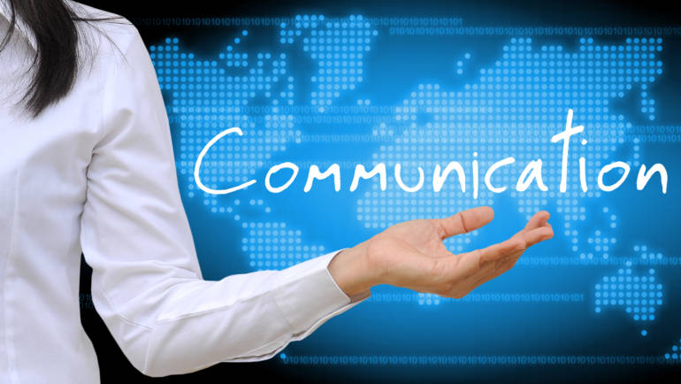Workplace Communication Affects Hiring and Retention