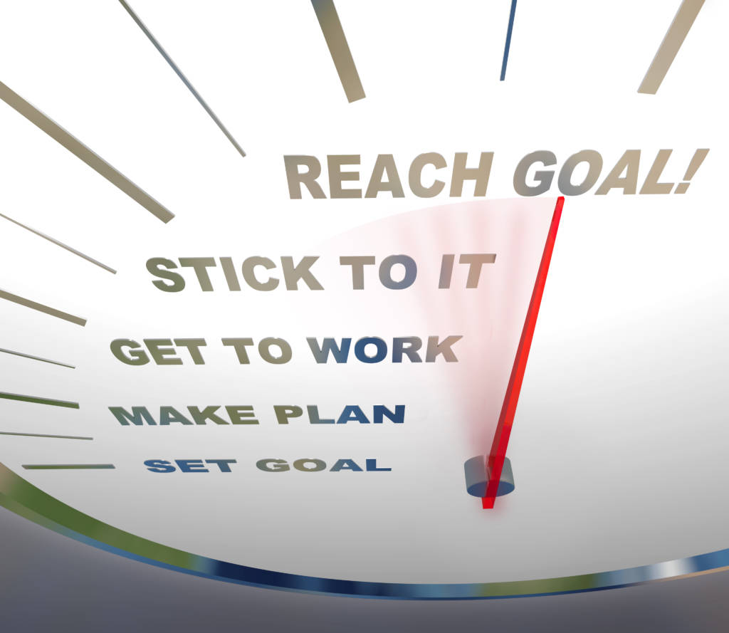 Common Mistakes About Setting Goals Website Image 1024x889 - Common Mistakes About Setting Goals
