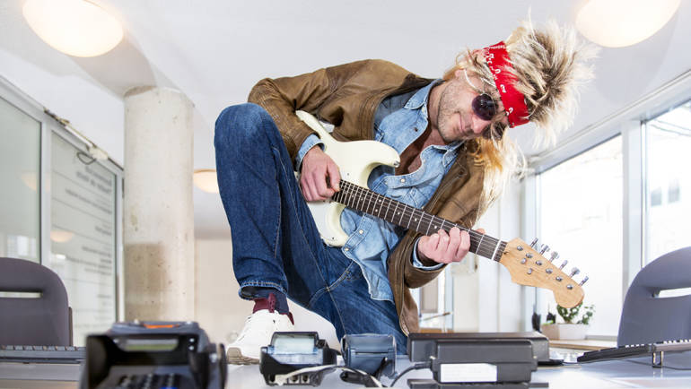 How to Get Employees Who Will Be Rock Stars