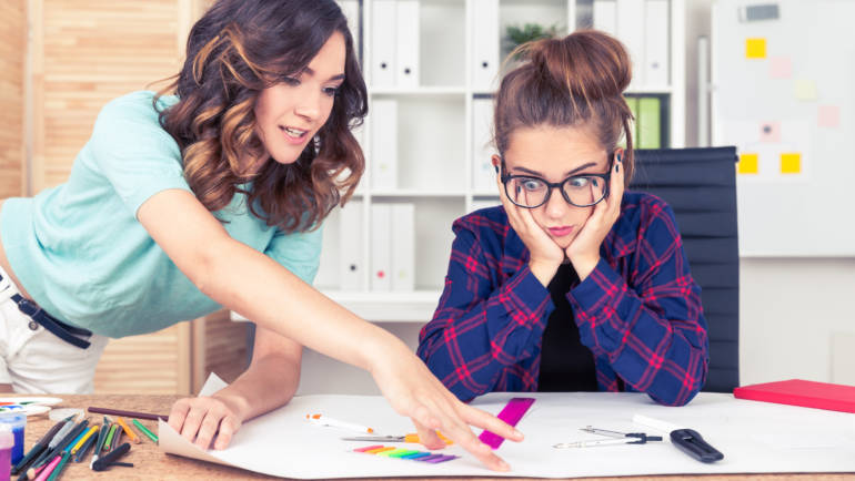 Why Employee Engagement is Not a Priority