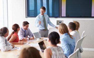 thumbnail 2 - Sales Training Programs