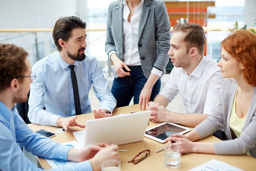 7 Communication Skills That Will Make You A Better Leader